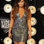 Twitter index: Demi Lovato premieres 'Heart Attack'