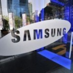 Samsung to unveil smartwatch alongside next smartphone?