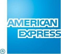 American Express card users can shop at Twitter