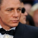 'Millennium' could carry on without Daniel Craig