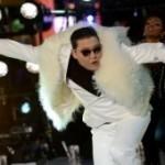 SKorea's star Psy to perform at Brazil Carnival