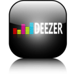 Deezer streams into PHL, 21 Asian and Middle Eastern countries
