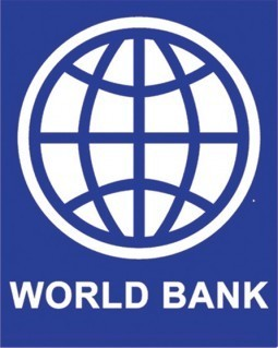 World Bank tackles DA's flagship rural development programs