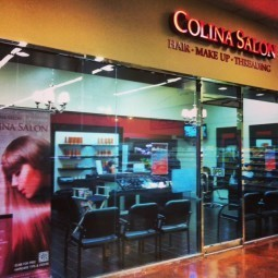 Colina Salon Opens its Doors to the City of Rancho Cucamonga