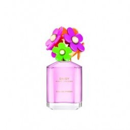 Marc Jacobs releasing Sunshine Editions of women's fragrances