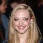 Amanda Seyfried in the running for Seth MacFarlane's new film
