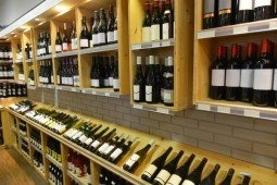 US wine exports hit record $1.4 bn in 2012