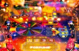 National Pinball Museum hits 'tilt'