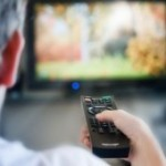 More US households buy an HDTV to watch the Super Bowl than for any other reason