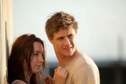 Trailer: film adaptation of Stephenie Meyer's 'The Host'