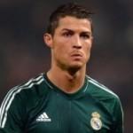 Football: Ronaldo's damaged Ferrari to sell on eBay – lawyer