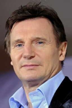 Liam Neeson in talks for Seth MacFarlane's next movie
