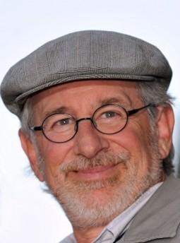 Steven Spielberg adapting Kubrick's 'Napoleon'