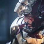 'Iron Man 3′: A trailer full of new images