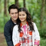 Enrique on real status with Liza: 'It develops more'