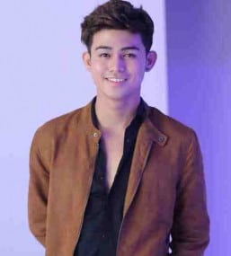 Inigo gears up for thanksgiving concert