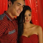 Kim-Xian movie offers something new, fresh