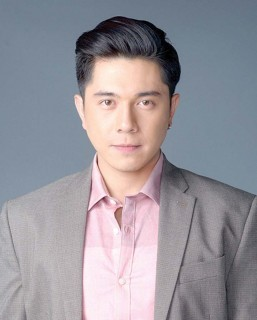 Paulo Avelino admits showbiz work is tough