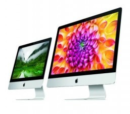 Apple quietly launches new cut-price iMac