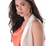What's next for Maja Salvador