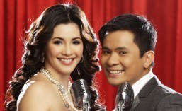 Ogie, Regine concert in Dubai cancelled