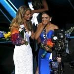 Senators hail Pia Wurtzbach's Miss Universe 2015 triumph