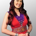Ruffa ready to have another go at marriage