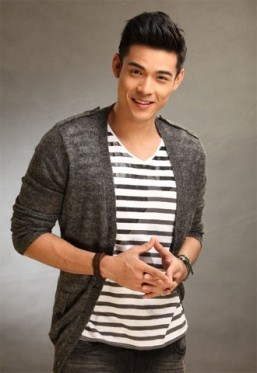 Albay guv blasts Xian Lim for rejecting promo materials
