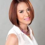 Bianca Manalo returns to Kapamilya network