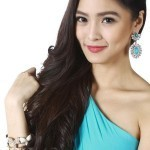 Kim Chiu reveals her dream project