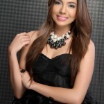 Julia Montes okay to play supporting role