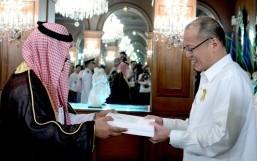 Aquino open to discussing BBL with senators
