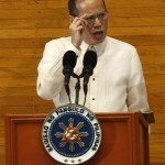 PNoy asks 16th Congress to pass 2014 budget, key economic bills