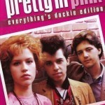 'Pretty in Pink' re-release coming February
