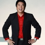 Willie Revillame undecided on whom to endorse in 2016