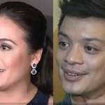Dawn Zulueta reacts: Bamboo is not my brother