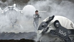 'Oblivion' obliterates box office rivals