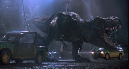'Jurassic Park 4′ gets a director