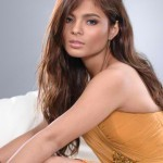Lovi Poe speaks about infidelity, love