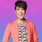 What's next for Vice Ganda in 2015