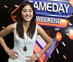 Gretchen Ho admits getting jealous of Alex Gonzaga