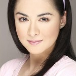 Marian Rivera savors showbiz success