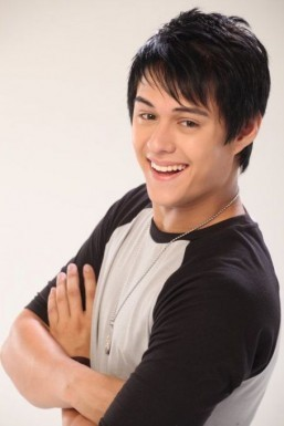 Liza, Enrique to start taping new series in December