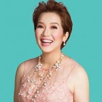 Charo Santos speaks up on Kris Aquino's move