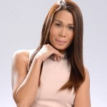 Pokwang on marrying American BF: Yes na yes!
