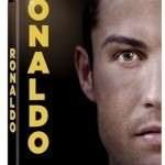 'Ronaldo' documentary available worldwide on November 10