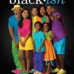 'Black-ish' creator to remake 'Shaft'