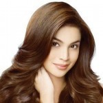 Anne Curtis not ready to tie the knot with Erwann Heussaff