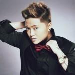 Charice: 'Kung gwapo kaya ako, iba kaya ang trato?'