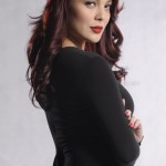 KC Concepcion on her most comfortable role yet